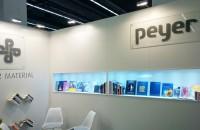 Naše práce na Buchmesse Frankfurt 2014