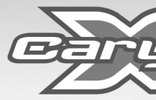 Caryon logo
